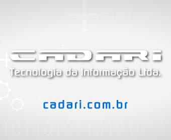 Sobre Cadari T.I. Mídia digital com visão inovadora