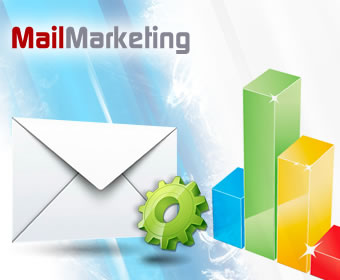 Sistema de e-mail marketing